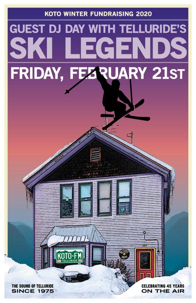 KOTO ski legends poster CLEAN.jpg