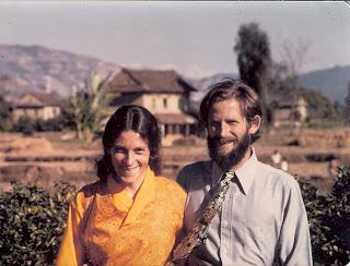 harry-frishman-and-bride-Libby-Kathmandu-1972.jpg