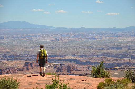 island-in-the-sky-canyonlands
