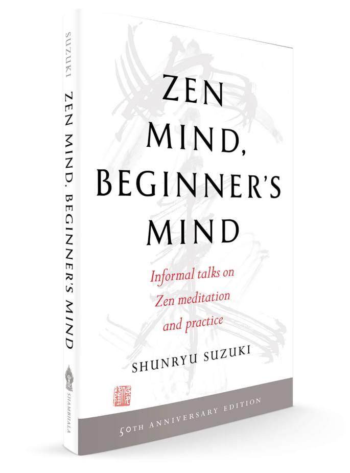 Zen-Mind-Beginners-Mind