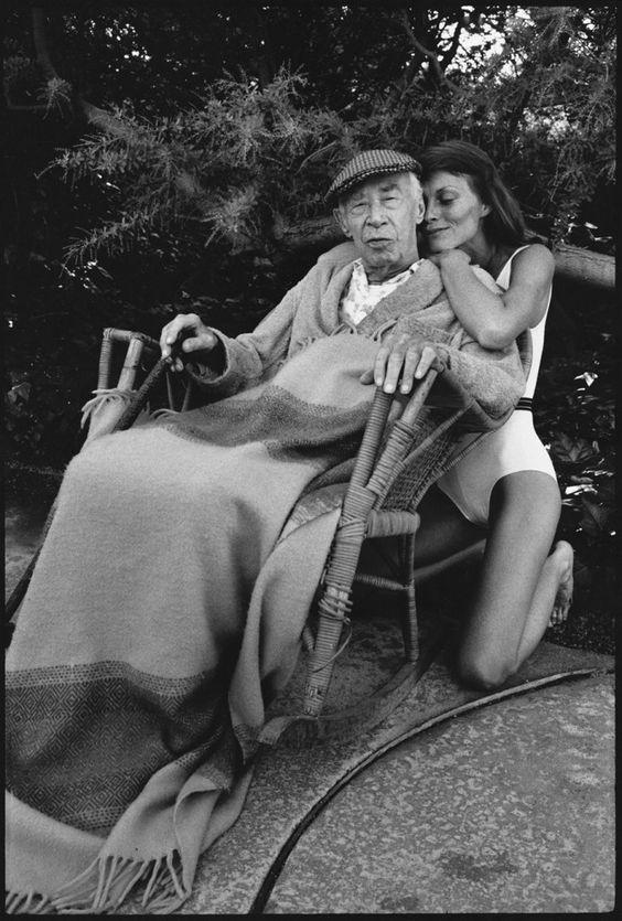 1-Henry-Miller-and-Brenda-Venus-pic-pinterest.com_