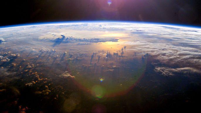 ca_0724NID_Earth_online.jpg