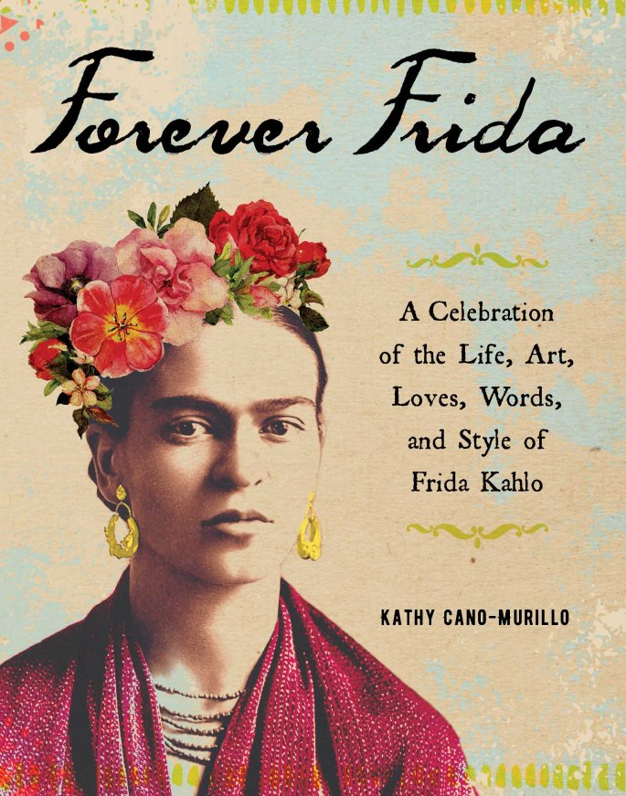 Forever-Frida-COVER.jpg